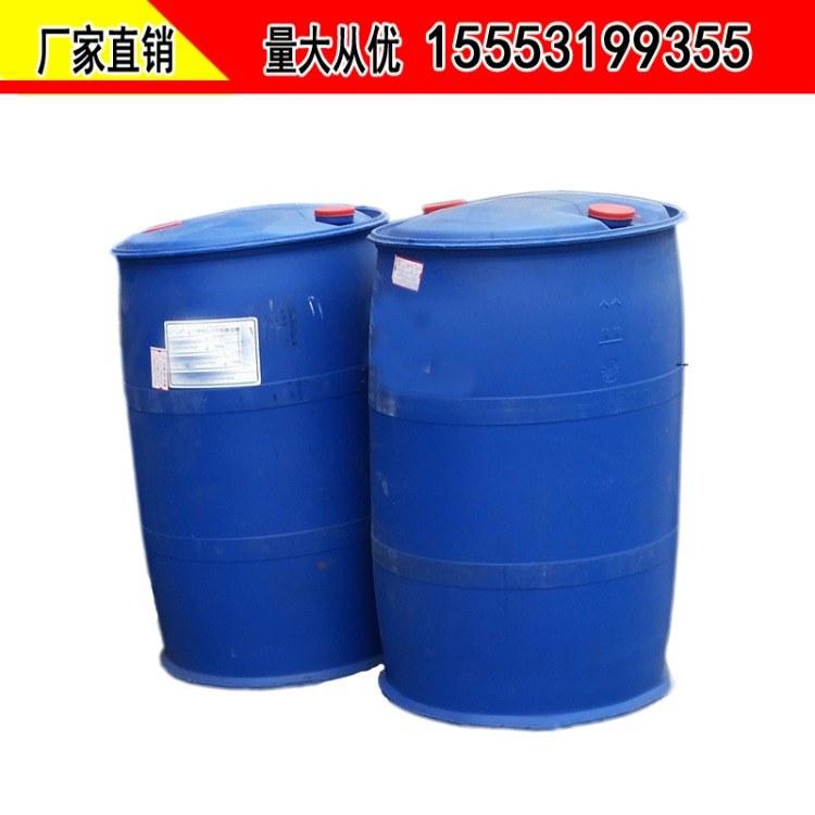 脱模专用硅脂 工业润滑脱模油