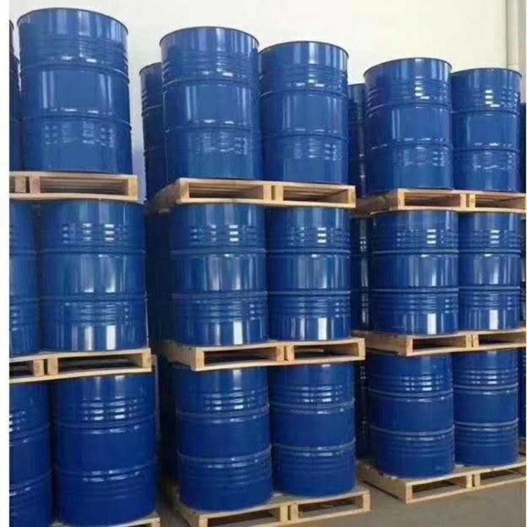 河北增塑剂环氧大豆油ESO PVC增塑剂厂家全国发货