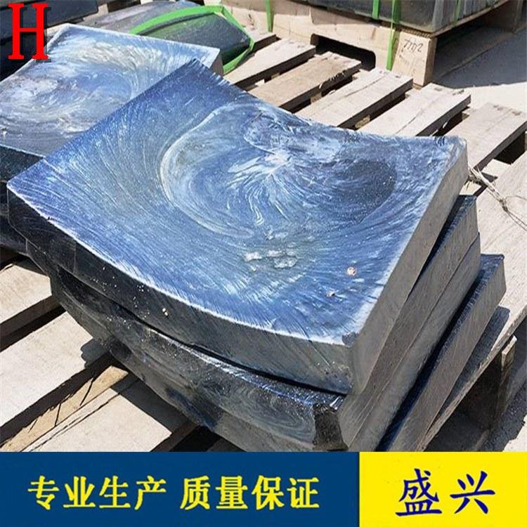 玄武岩铸石板  诚信保证微晶铸石板