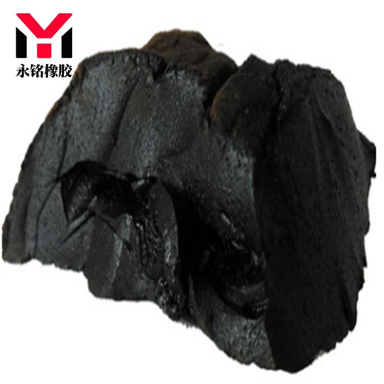 供应防腐聚氯乙烯胶泥 PVC塑料胶泥嵌缝油膏现货供应厂家生产