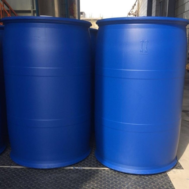 供应增塑剂环氧大豆油ESO PVC增塑剂厂家全国发货