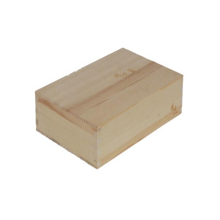 山东木质月饼盒供应商
