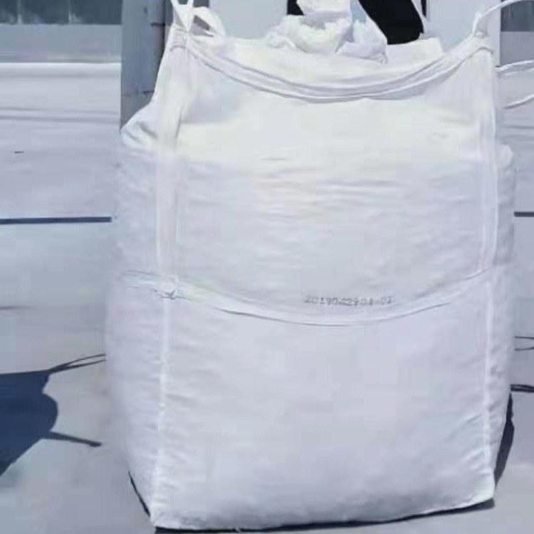 吨包袋厂家新材料吨包袋