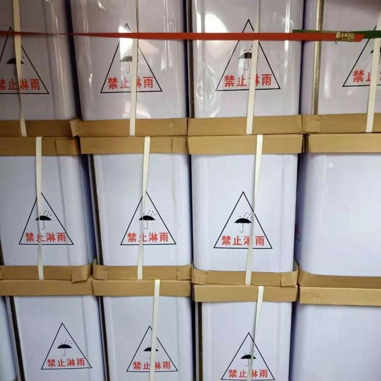 体积轻强度大稳定性强盾构胶片专用胶粘剂、万能胶