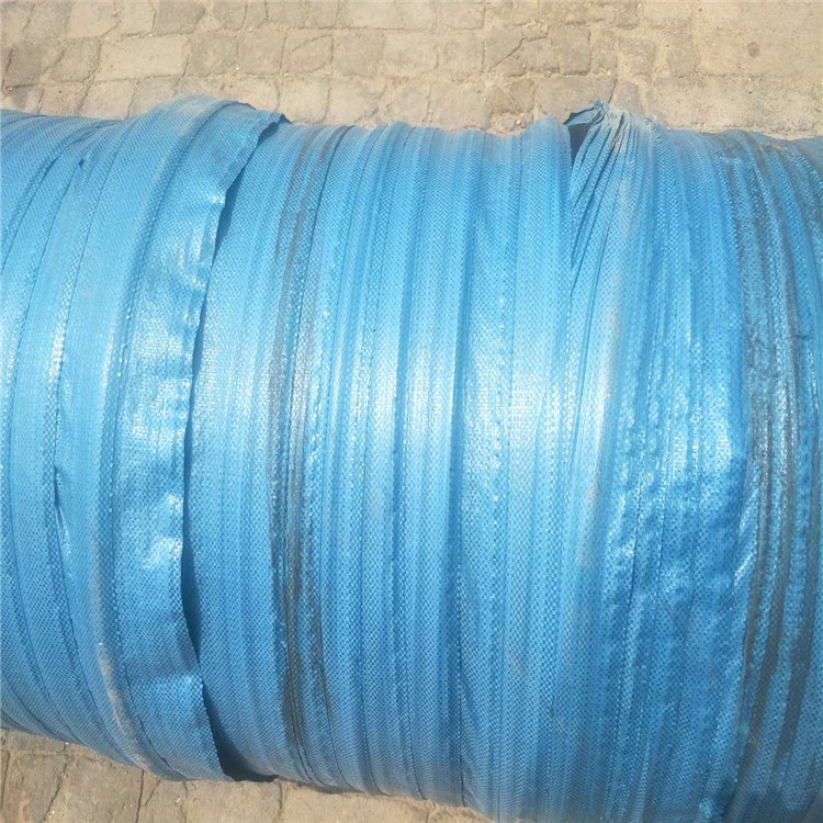钢丝吸沙胶管耐高压 3寸大口径夹布抽沙胶管生产厂家