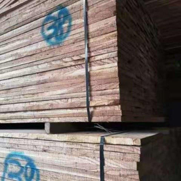 【森培木业】   供应  苦楝木板材  楝木烘干板方   河南 厂家