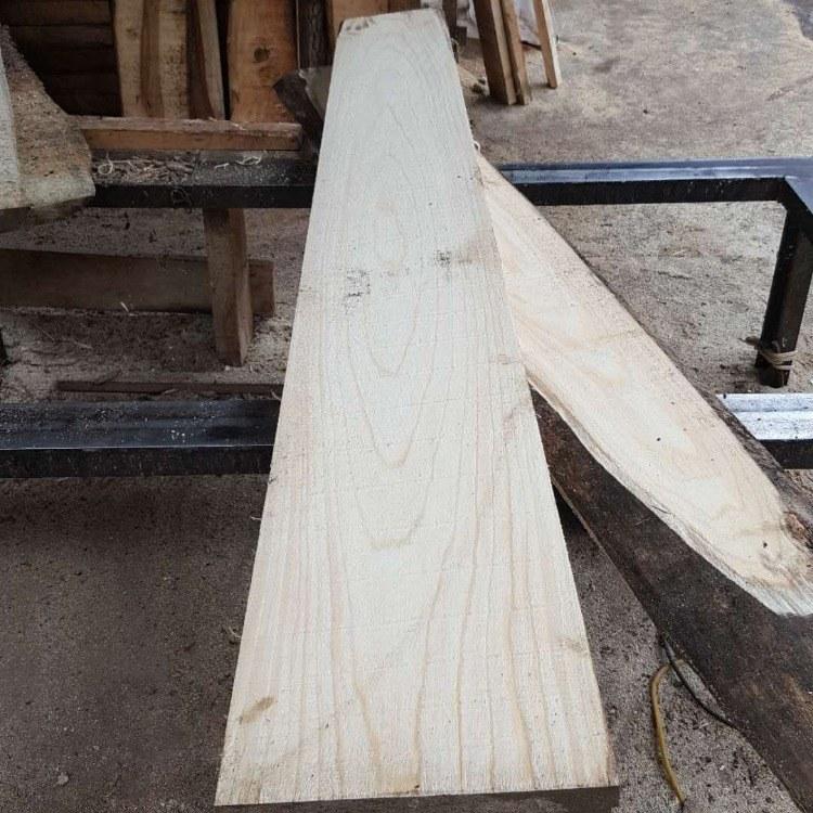 森培    楸木板材  金秋檀木   刺楸板材  厂家直销