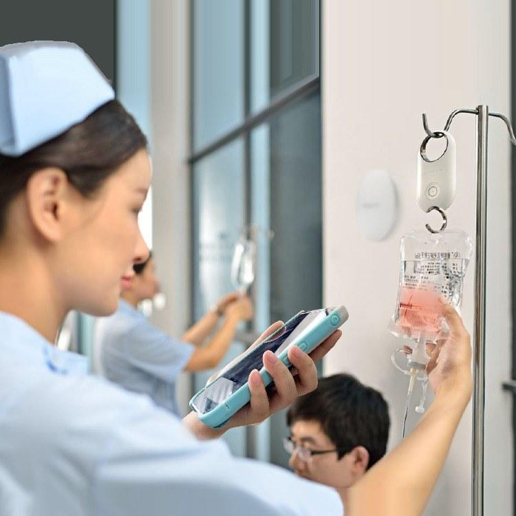 医疗手持终端,医用PDA,护理手持机 医用PDA一维二维扫描RFID快速深度定制更适合医疗行业