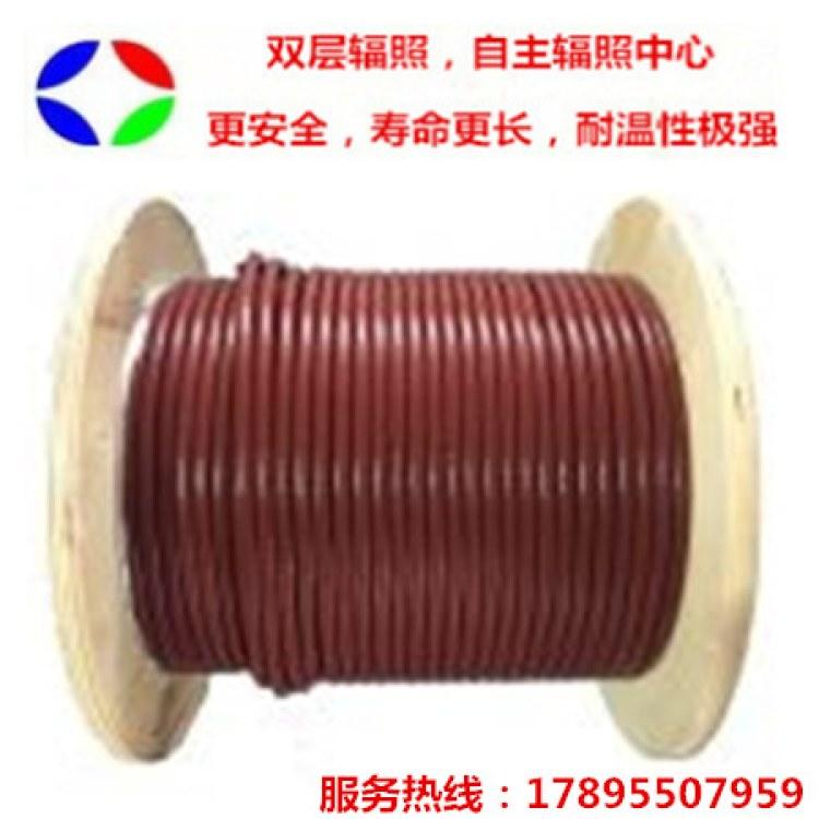 大连恒功率电伴热带RDP2-J3-40-220,天康恒功率电伴热带RDP2-J3-40-220