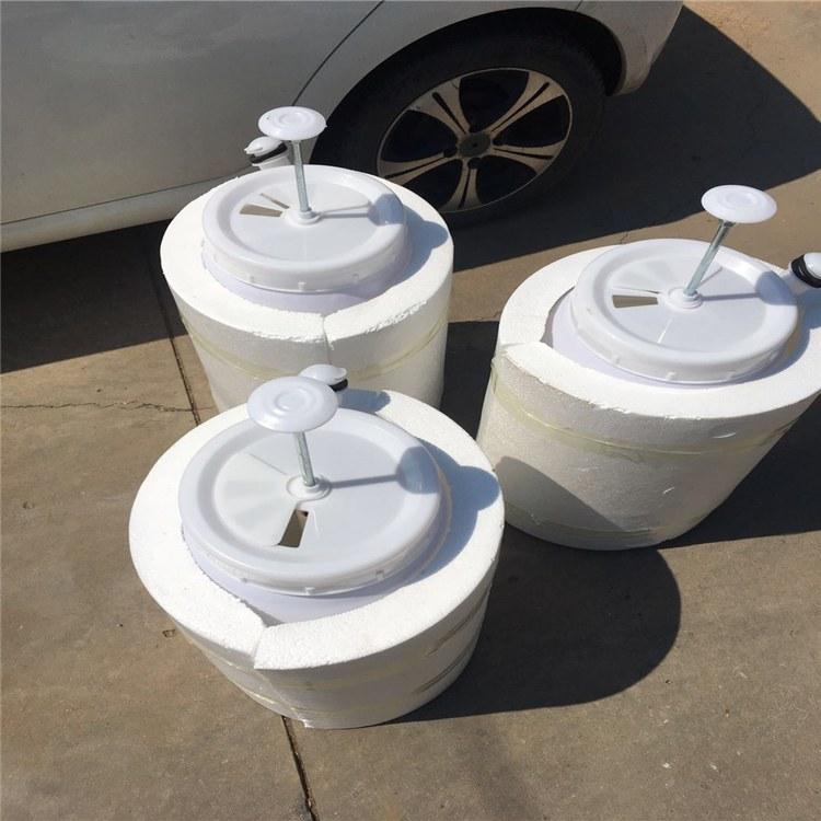 衡水厂家直销#农村厕改专用冲水桶 旱厕改造脚踩冲水桶 大量批发 优惠多多