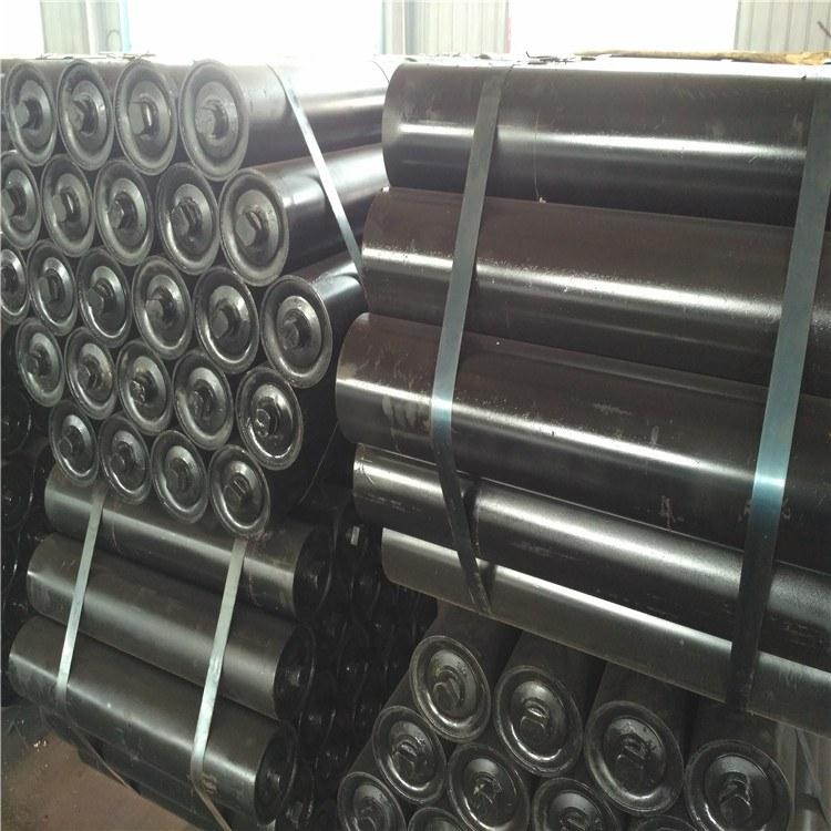 鸿鹏品牌 传(驱)动滚筒 规格630*750 图号DTII02A5084 重量347公斤  型号齐全