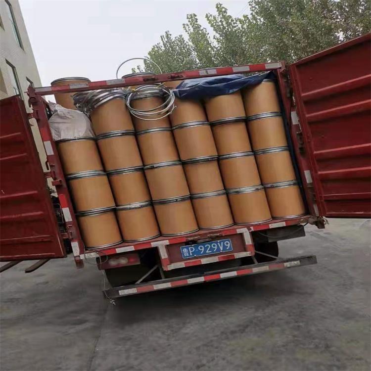 25公斤纸板桶尺寸 纸桶圆纸板桶 25公斤化工纸桶包装桶直销