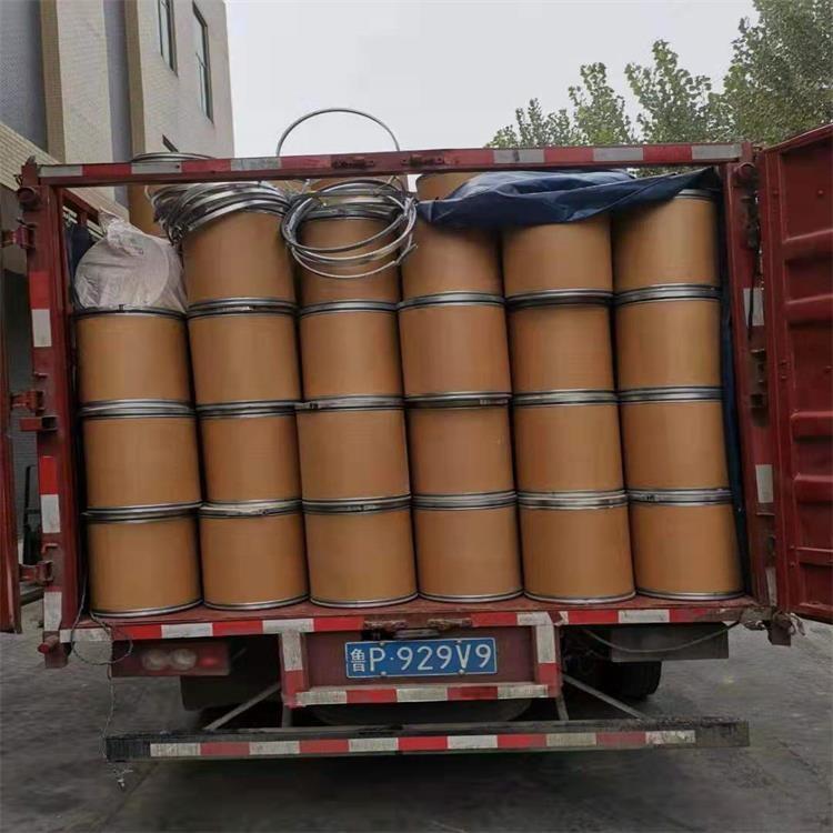纸板桶尺寸 纸桶圆纸板桶 50KG公斤化工纸桶包装桶厂家批发