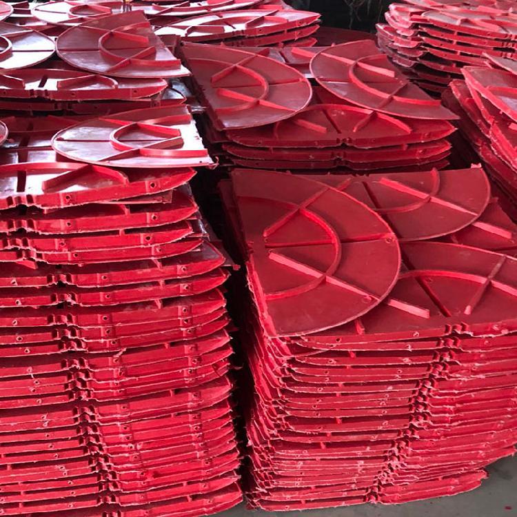 山东 玻璃钢保护罩 绝缘防鸟罩 生产