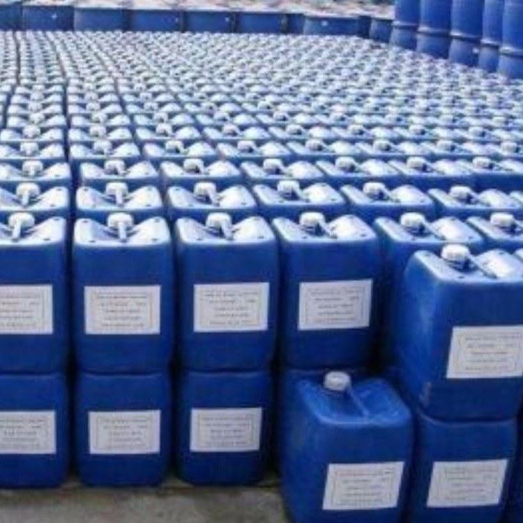 工厂批发 次氯酸钠 液体 5%-13%含量 浩达化工 生产销售 各类型污水处理药剂 量大价优