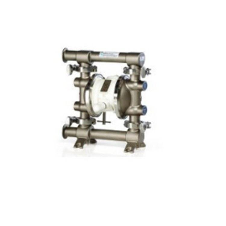 固瑞克GRACO气动隔膜泵固瑞克Husky515气动双隔膜泵