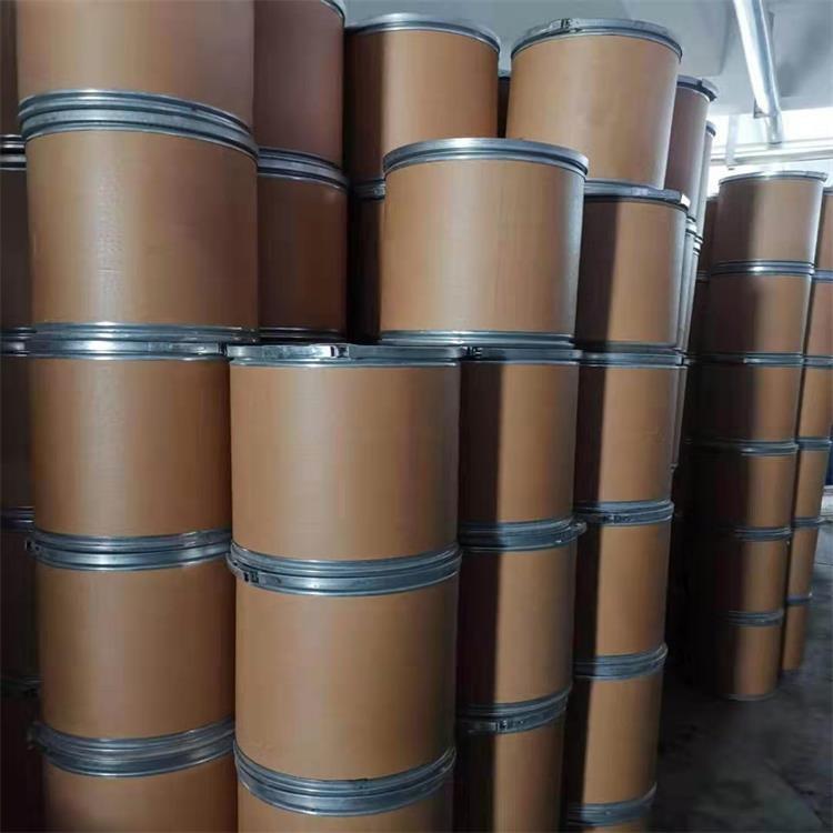 25公斤纸板桶尺寸 纸桶圆纸板桶 25公斤化工纸桶包装桶厂家直供
