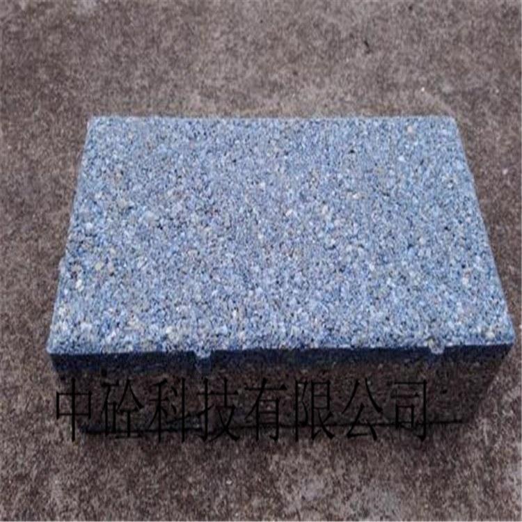 pc仿石 仿花岗岩石 黄锈石 仿芝麻灰 黄金麻生产基地上海 南通 南昌厂家直销