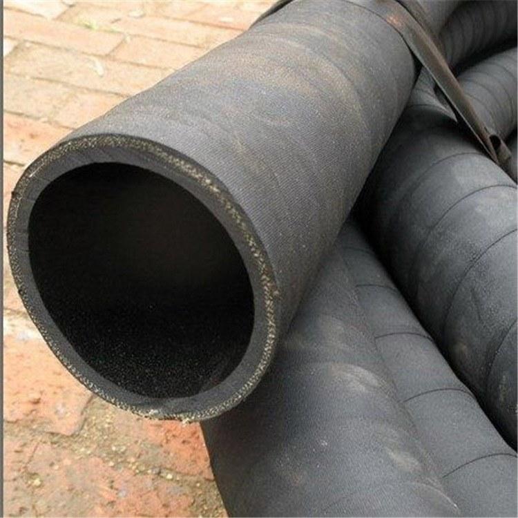 加工定制矿用法兰排水胶管 矿用瓦斯抽放胶管 煤矿胶管 欢迎选购