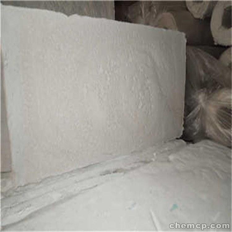 厂家直供 复合硅酸盐 保温板 憎水硅酸盐板