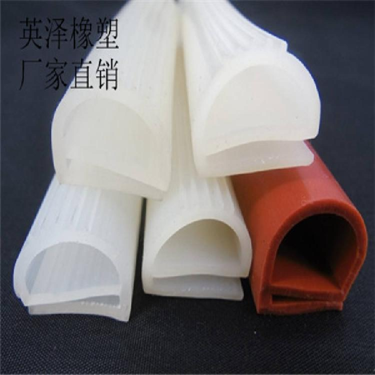 英泽生产那里能买到y型橡胶密封圈密封条内容
