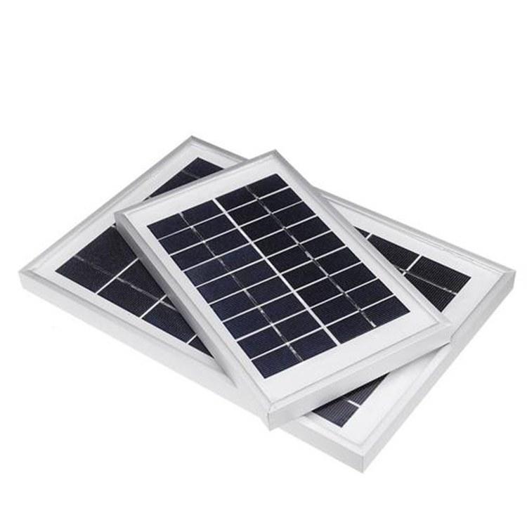 高价回收太阳能电池板 太阳能光伏组件厂家回收 库存光伏处理 拆卸组件