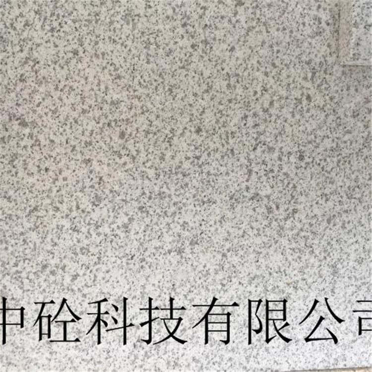 上海绍兴济宁唐山泰兴泰州厂家供应pc水磨砖价格花岗岩彩色水磨砖 厂家直销