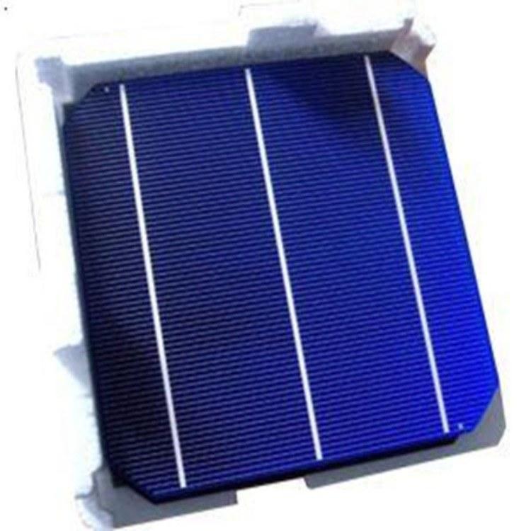 电池片回收    专业的回收商家   浙江电池片收购    上门看货     现场合作