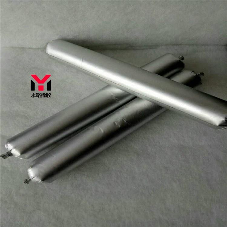 双组份聚硫密封胶 橡胶型耐高温聚氨酯密封胶(膏) 专业生产厂家直销
