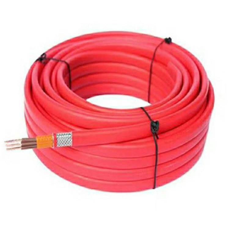 光发电伴热 订购《星淼公司》光发电伴热 恒功率电伴热保温 防爆型电加热带    厂家直销