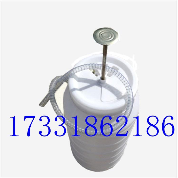 衡水正泽兴厂家批发农村厕所改造冲水桶@ 高压冲厕器# 注塑式冲水桶¥35升冲水桶#冲水桶的价格?