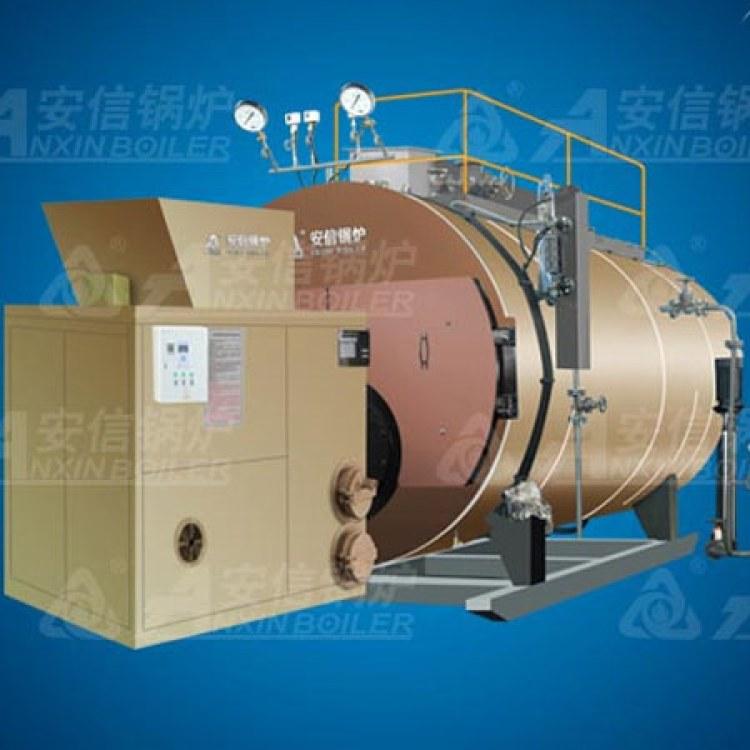 四川生物质锅炉   径泰来生物质锅炉  专业  接受定制