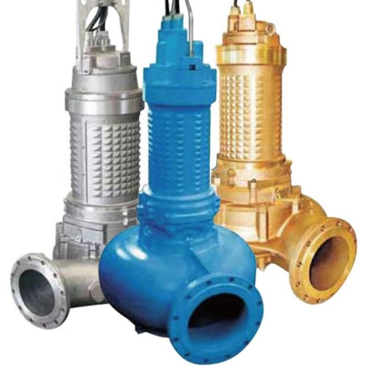 四川水泵厂家  成都多级泵价格  径泰来水泵工厂