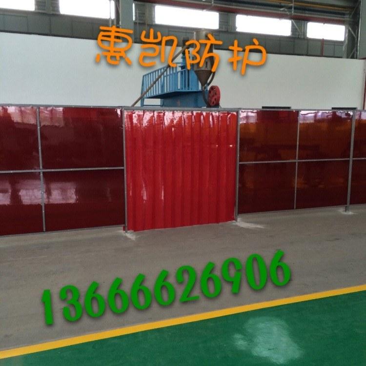 惠凯牌防弧光软板可定做,杭州可安装