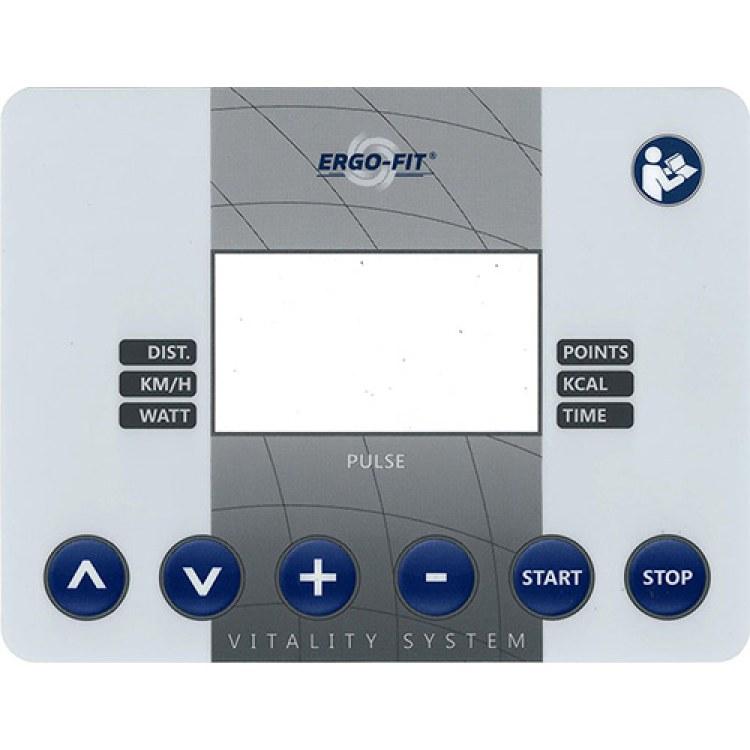 防水薄膜开关面板优质厂家找永际