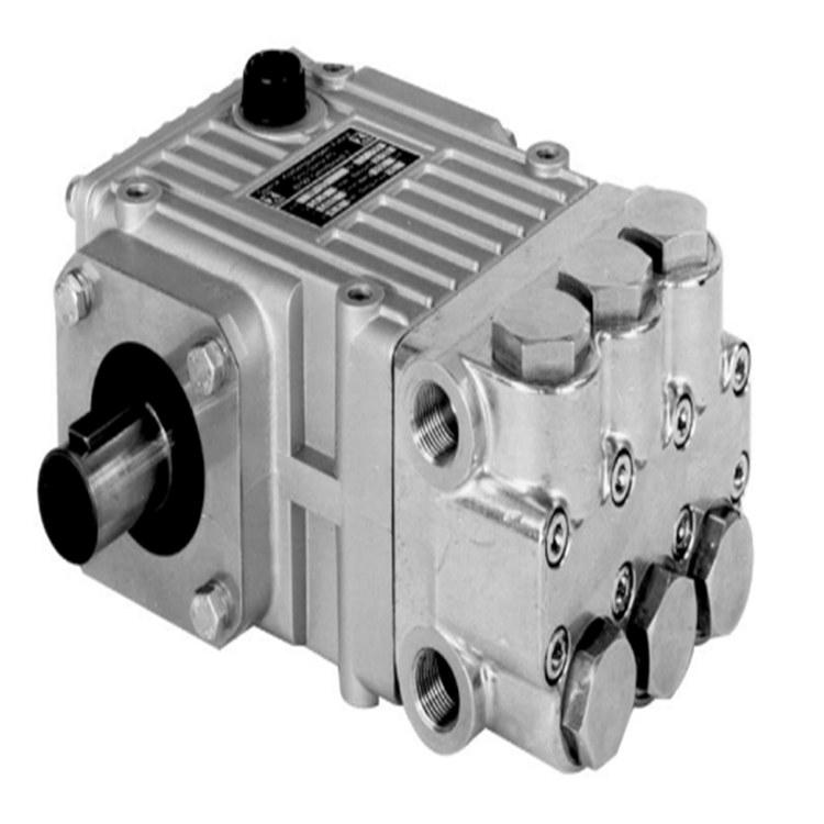 SPECK司倍克高压泵 德国进口水泵油泵 P系列NP系列高压柱塞泵 原装直供