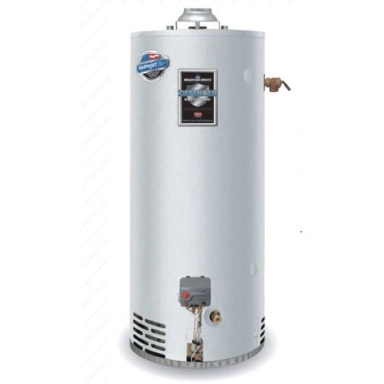 四川容积式电热水炉生产厂家 径泰来专业制造容积式电热水炉