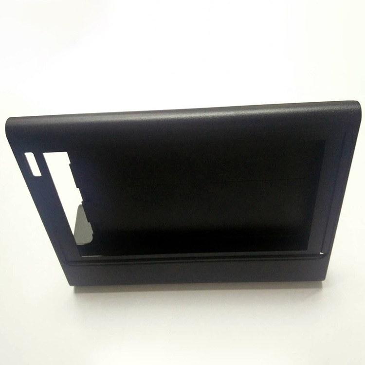 显示器铝合金外壳 液晶屏外壳 来图定制