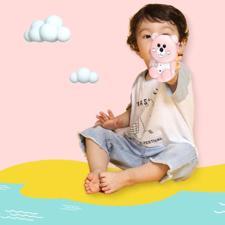 懒贝贝儿童卡通数码迷你相机K8深圳儿童相机深圳儿童防水相机儿童玩具相机
