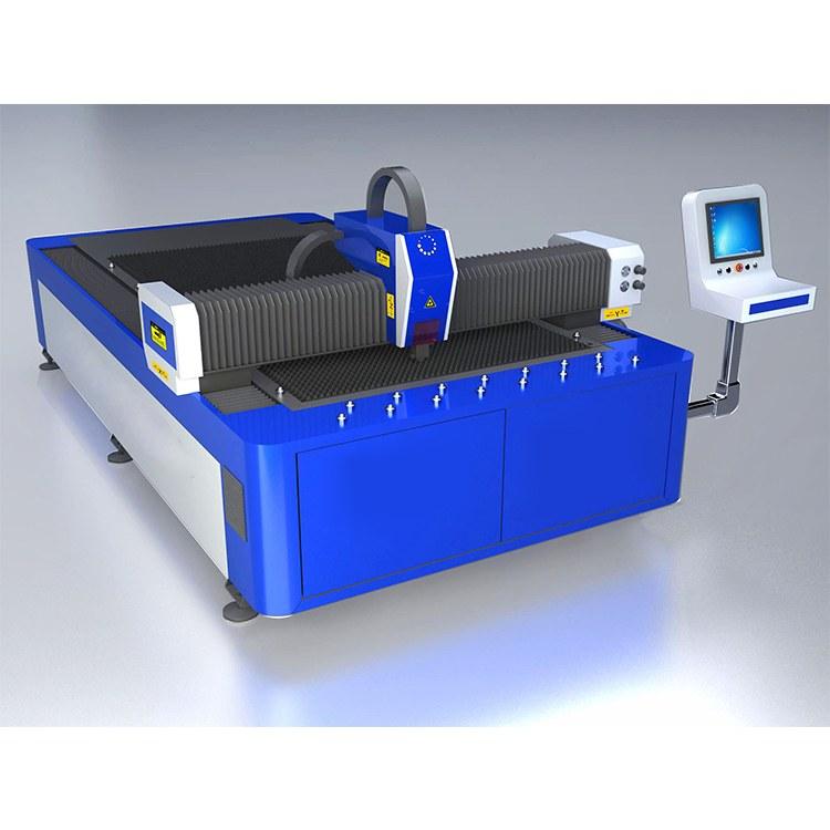 高精密1530光纤切割机 钣金制作 济南1530光纤切割机厂家