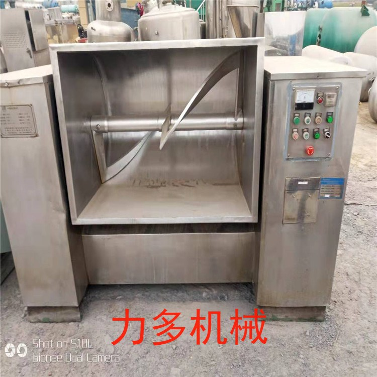 定做各种粉末压块机成型液压机 压片机厂家直发,品质保障