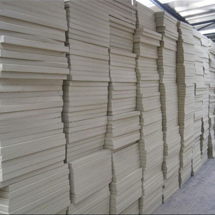 挤塑板厂家报价厂家直销 成都保温防火挤塑板 成都保温材料批发服务