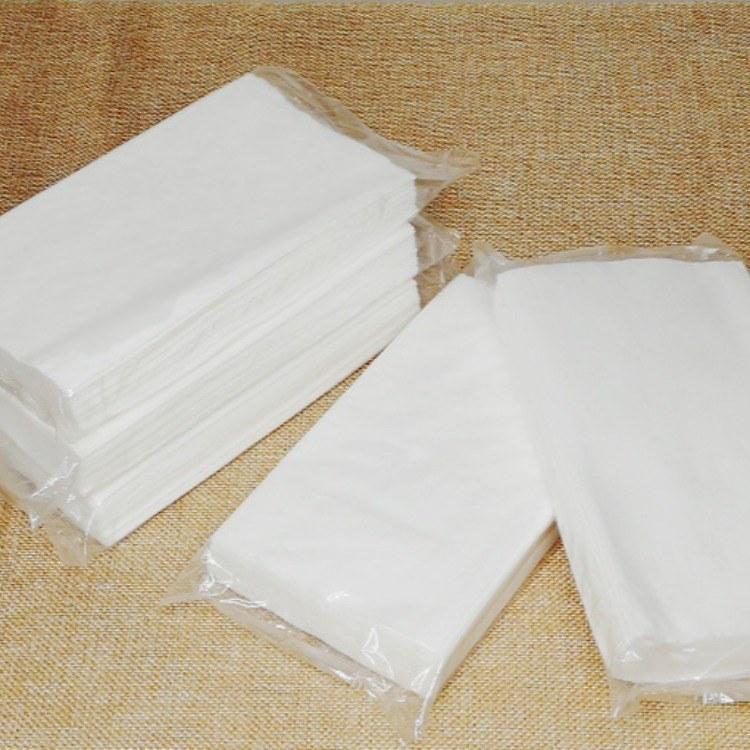 江苏星冠纸巾-南京纸巾包装厂家