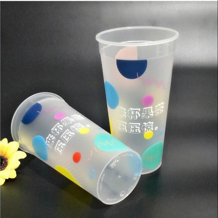 江苏星冠膜内贴杯供应
