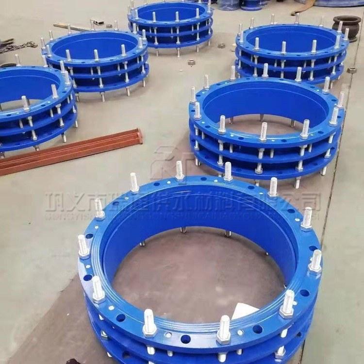 供应国标传力接头 半丝传力接头 全丝传力接头 保证质量
