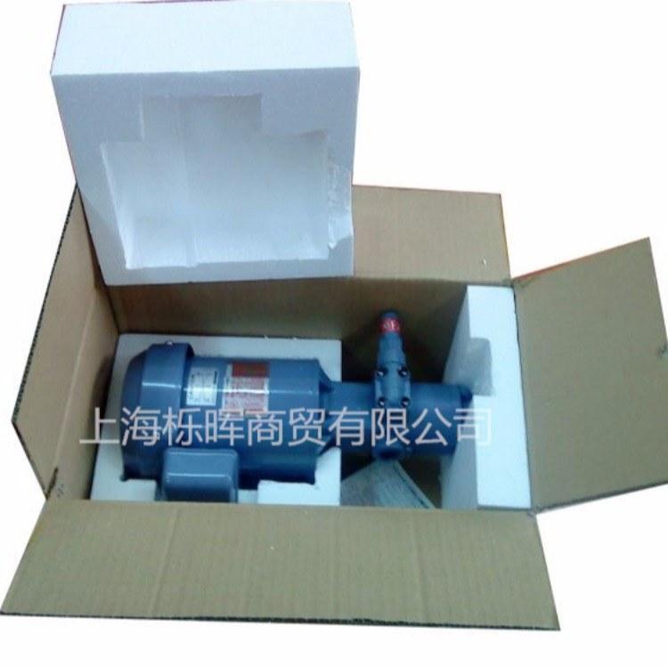 NOP油泵配电机TOP-2MY750-220HBMVB日本NOP油泵原装进口品质保障特价直销