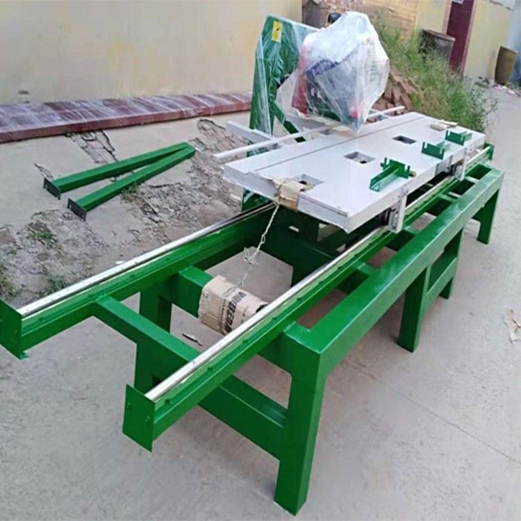 厂家直销手动瓷砖切割机 商用大理石切割机安全有保障