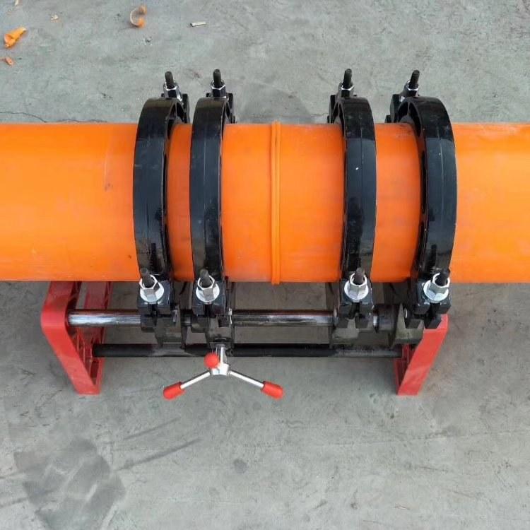 国标MPP管 非开挖电力顶管 市政工程指定管材 MPP直埋电力管