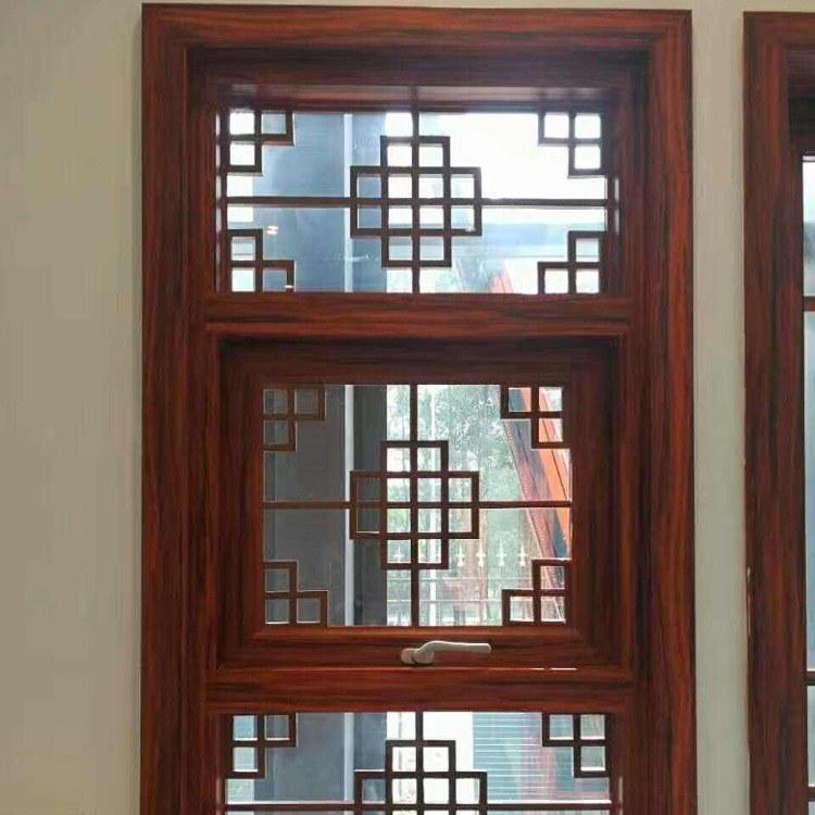 中空玻璃美景条厂家直销【搏发中空玻璃】 玻璃美景条价格|厂家