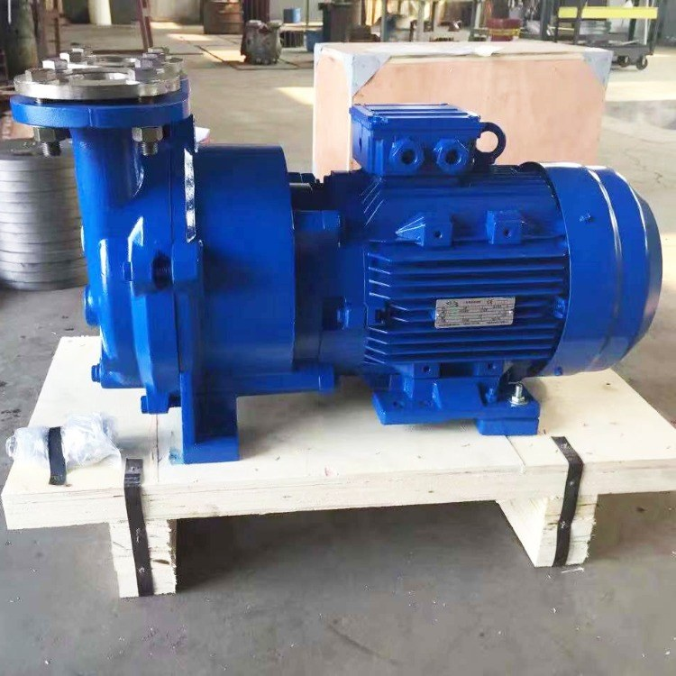 供应水环真空泵 2BV6161 淄博水环真空泵 水环真空泵批发 山东水环真空泵厂家